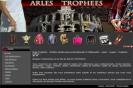 Arles Trophées